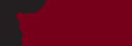 tesu-logo-color-50